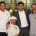 Ramada Ajman employs people of determination