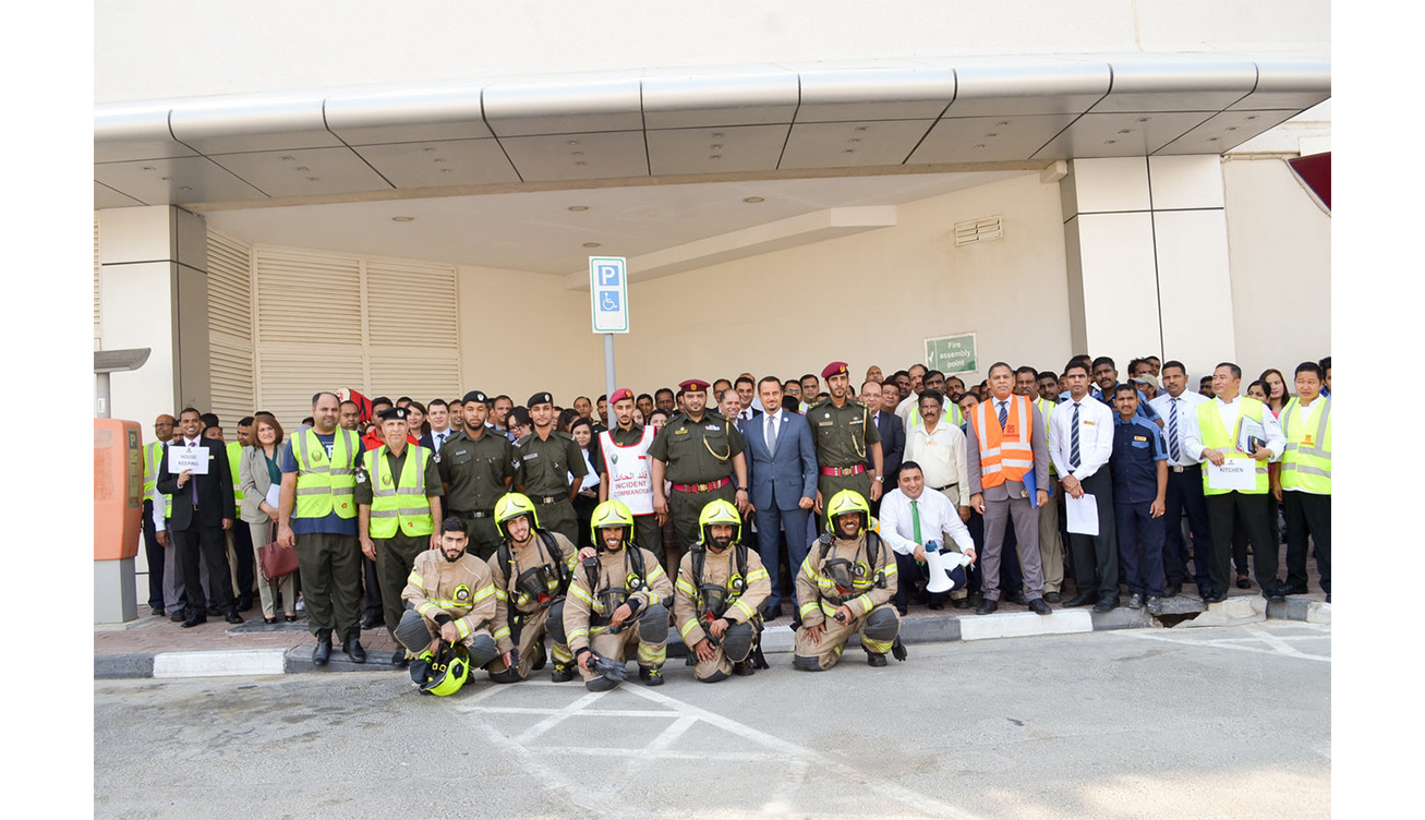 image-annual-fire-drill-at-abcr