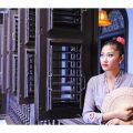 CHEONG-FATT-TZE-15-990x500