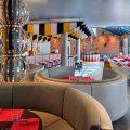 Circo InterContinental Abu Dhabi