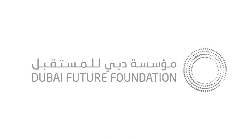 DFF-Logo-H-V2