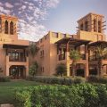 Madinat Jumeirah - Dar Al Masyaf - Gulf Summer House
