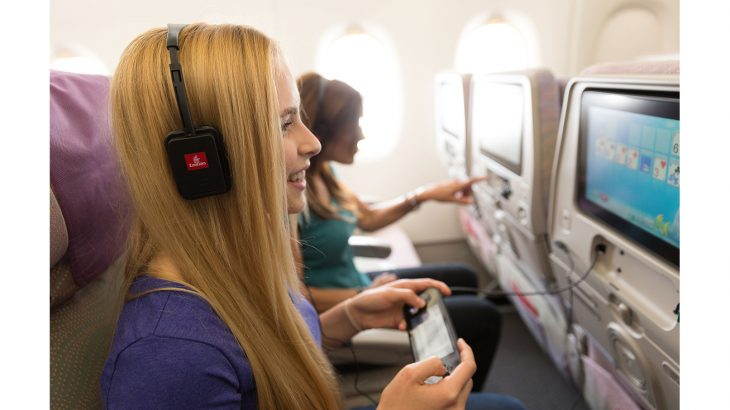 New-Economy-Class-headsets