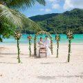 ephelia-seychelles-wedding-4