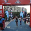 millennim-triathlon-run