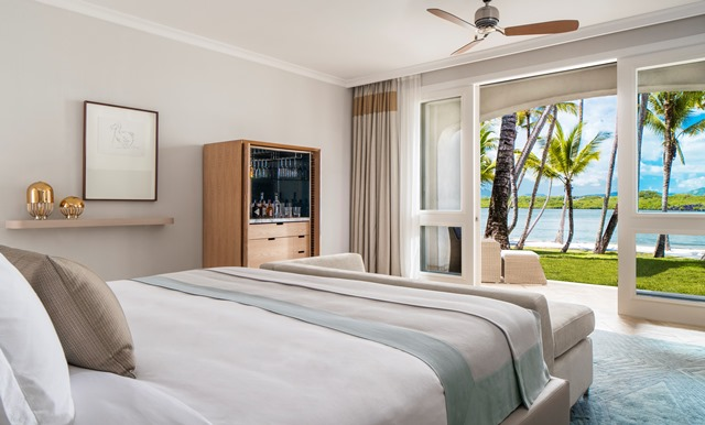1118939722OO_LeSaintGéran_Accommodation_Lagoon_Room_King_Interior