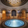1301073511OneAndOnly_RoyalMirage_Wellness_Spa_OrientalHammam_RelaxingPool2_HR