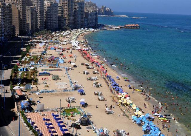 230340-تاريخ-شواطئ-الاسكندرية--(13)