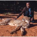 AVANI Victoria Falls Resort_AVANIMe_Cheetah Walk