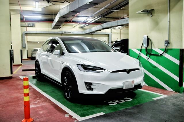 DTAD_Tesla_2
