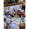 Eric Lanlard with Kids (1)