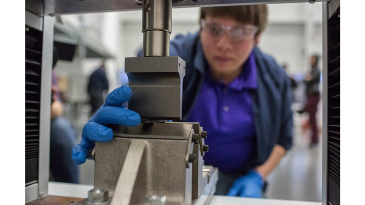 "Ford Innovates with ""Miracle"" Material, Powerful Graphene for Vehicle Pa..."