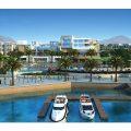 Hyatt Regency Aqaba - Marina 3