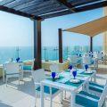 Pure Sky Lounge 2