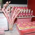 Ramada Downtown Dubai Pink Brunch