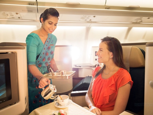 SriLankan Airlines_Business class_800x600
