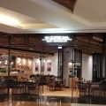 The Coffee Club_Dalma Mall_Abu Dhabi (1)