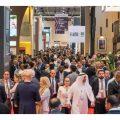 arabian-travel-market-2018