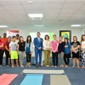image-abcr-team-for-the-yoga-session