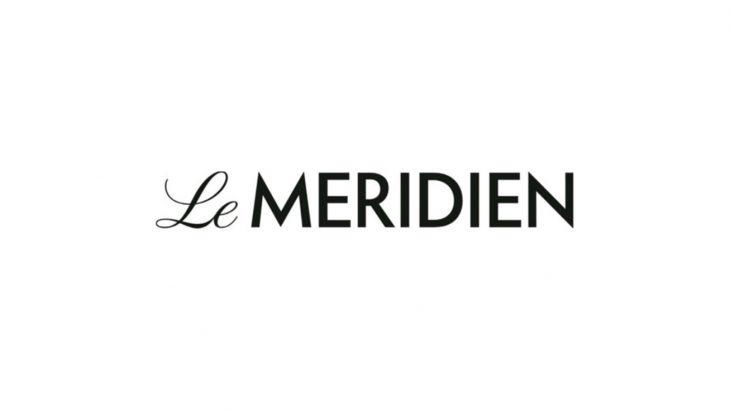 le-meridien-620x330