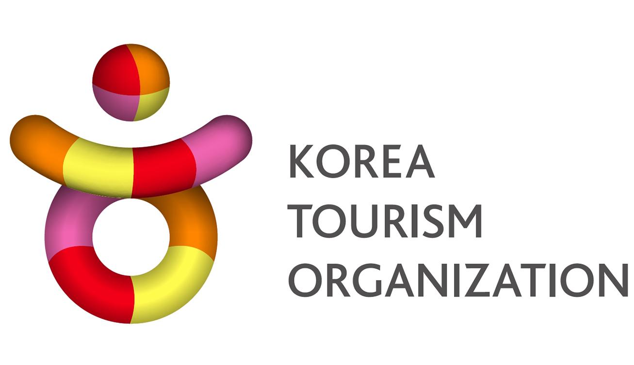 logo_KoreaTourismOrganisation