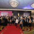 photo2_-makkah-millennium-hotel-towers-wins-E2809Cbest-5-star-hotelE2809D-at-the-arabian-travel-awards-2018-1