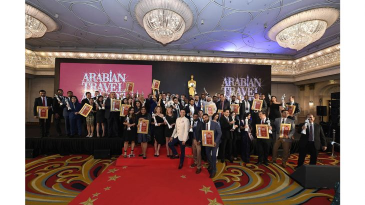 photo2_-makkah-millennium-hotel-towers-wins-E2809Cbest-5-star-hotelE2809D-at-the-arabian-travel-awards-2018-1