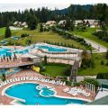 spas_healthy_resorts_13_terme_topolscica
