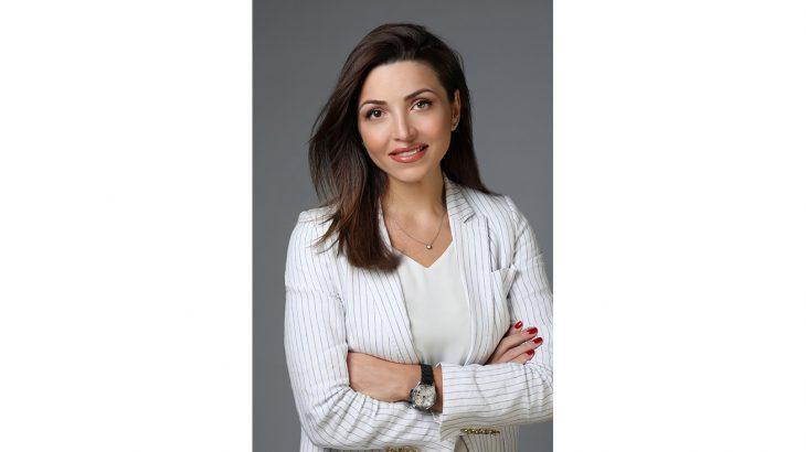 مريم ستامبولتسيان