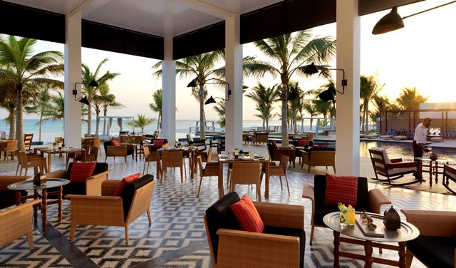 AABS_Al Mina_Restaurant_Evening_04_G_A_H