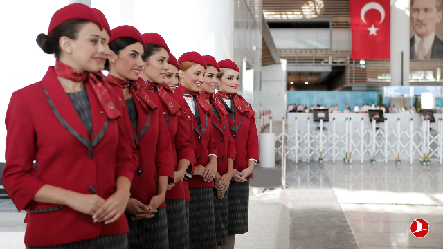 Istanbul New Airport Opening (3)