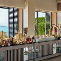 Park-Hyatt-Jeddah-Italian-Corner-Nafoura-Restaurant