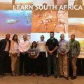 SA co-participants