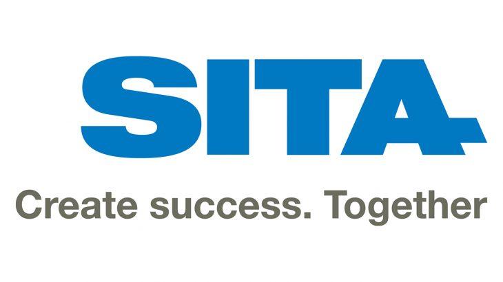SITA_Logo_3