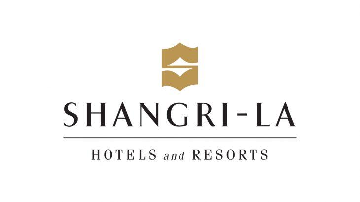 Shangri-La-Hotel-logo
