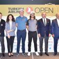 TA Open 2018 (1)