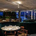 TivoliAvenidaLiberdade_SEEN Restaurant_Restaurant 2