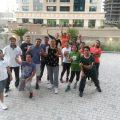 dubai-fitness-challenge_tamani-marina-hotel-4-2
