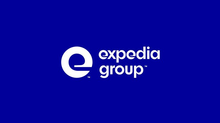 expedia-group