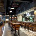 grand-millennium-business-bay_beau-rivage-bar-overview