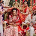 image-wedding-destination-arbh.