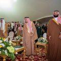 king-salmanE28099s-visit-in-al-magawat-3