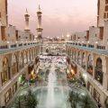 makahitw_exterior_fountain1-3