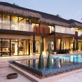 62 - Velaa Private Residence - Exterior