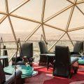 Asir Lounge