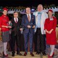 Global Traveler Awards 2018 Images 1