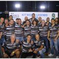 Kit Wold Legends group image