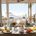NOEPE-Weekend-Breakfast (1)