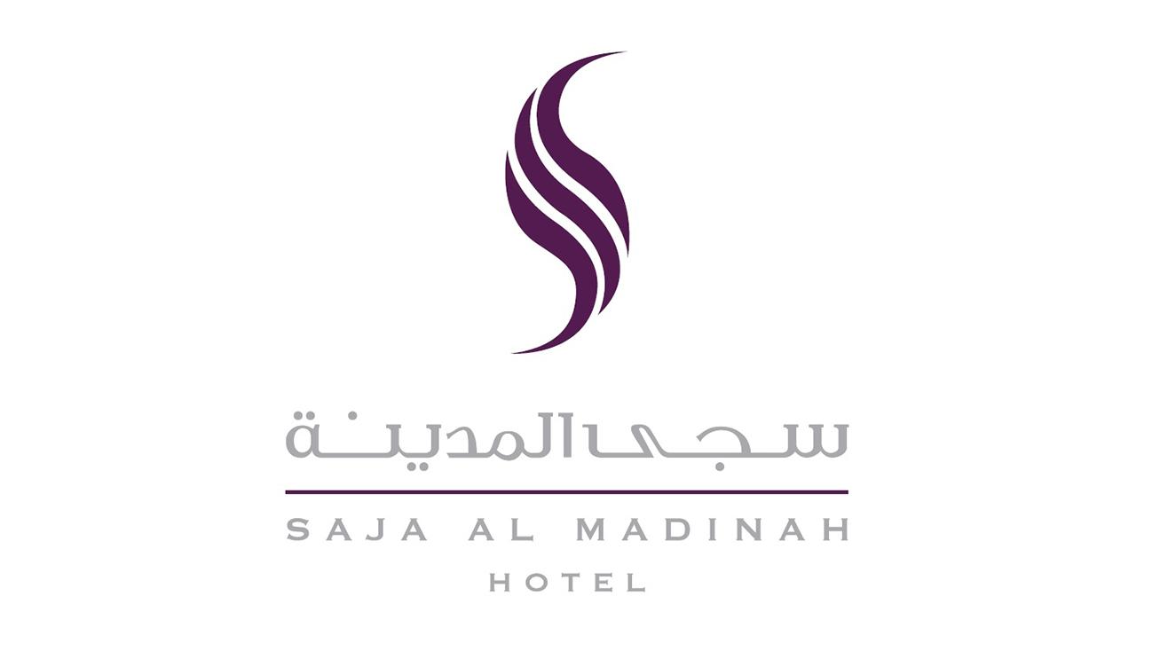 Saja al-madina logo_1513672714