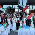 UAE National Day (1)